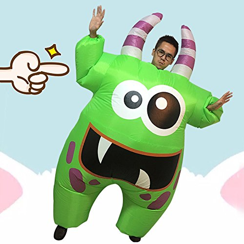 zhenyu-Inflatable-Costumes-for-Adults-Blow-up-Outfit-Men-Women-Party-Halloween-Fancy-Dress-0-2