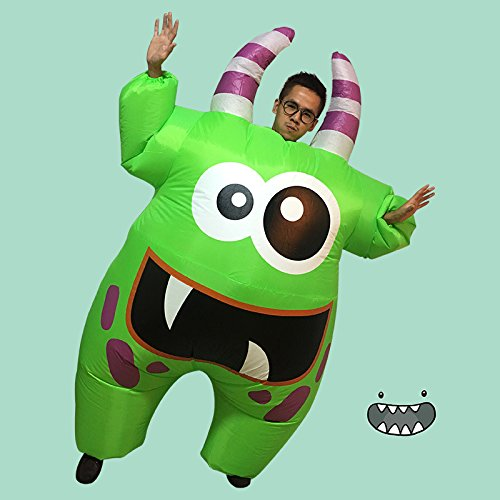 zhenyu-Inflatable-Costumes-for-Adults-Blow-up-Outfit-Men-Women-Party-Halloween-Fancy-Dress-0-3