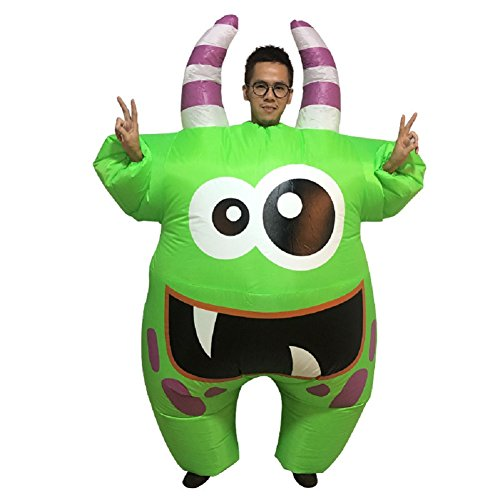 zhenyu-Inflatable-Costumes-for-Adults-Blow-up-Outfit-Men-Women-Party-Halloween-Fancy-Dress-0