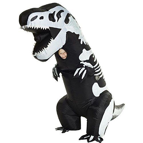 zhenyu-Inflatable-Dinosaur-Costume-Inflatable-Costumes-for-Adults-Halloween-Costume-Blow-up-Costume-0