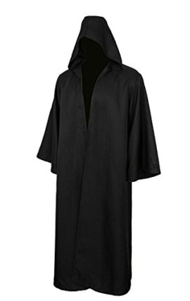 Adult-Halloween-Costume-Tunic-Hoodies-Robe-Cosplay-Capes-0-0