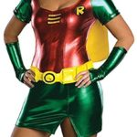 Batman-Secret-Wishes-Robin-Costume-0-0