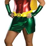 Batman-Secret-Wishes-Robin-Costume-0