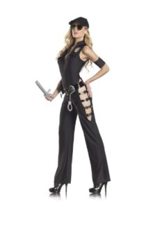 Be-Wicked-Costumes-Womens-Midnight-Sherriff-Costume-0