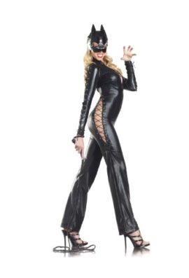 Be-Wicked-Two-Faced-Catwoman-Costume-0-0