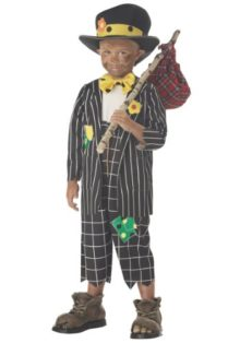 California-Costumes-boys-Little-Boys-Ahoy-Matey-Pirate-Costume-0