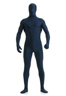 DH-Mens-Lycra-Spandex-Full-Body-Halloween-Costume-Zentai-Suit-0
