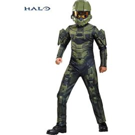 Disguise-Master-Chief-Classic-Costume-0-0