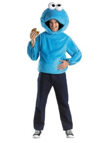 Disguise-Mens-Cookie-Monster-Adult-Costume-0