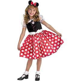 Disney-Micky-and-Minnie-Dress-0-0