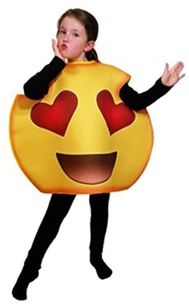 Favorite-Emoji-Costumes-for-Adults-Kids-BONUS-660-Popular-Emoticon-Stickers-0-1