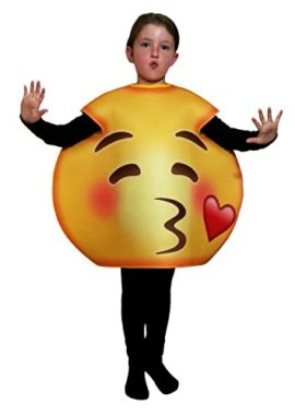 Favorite-Emoji-Costumes-for-Adults-Kids-BONUS-660-Popular-Emoticon-Stickers-0-5