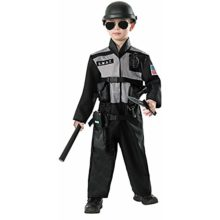 Forum-Novelties-SWAT-Jumpsuit-Costume-0