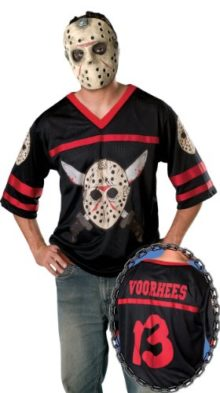 Friday-The-13Th-Jason-Hockey-Jersey-And-Mask-Costume-0