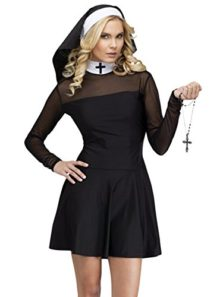 Fun-World-Costumes-Womens-Sexy-Sister-Adult-Costume-0
