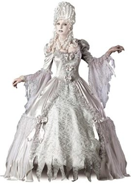 GTH-Womens-Gothic-Victorian-Ghost-Corpse-Countess-Deluxe-Fancy-Costume-0