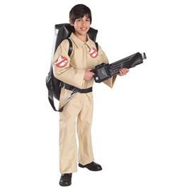 Ghostbusters-Costume-0-0