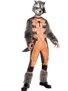 Guardians-of-the-Galaxy-Vol-2-Childs-Deluxe-Drax-Costume-Large-0