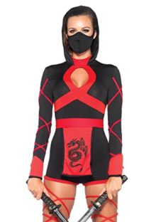 Leg-Avenue-Womens-Dragon-Ninja-0