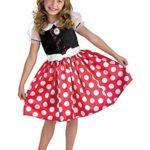 Minnie-Mouse-Classic-Costume-Medium-0