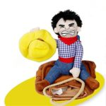 Pet-Costume-Dog-Costume-Pet-Suit-Cowboy-Rider-Style-by-DELIFUR-0-2