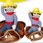 Pet-Costume-Dog-Costume-Pet-Suit-Cowboy-Rider-Style-by-DELIFUR-0-3