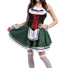Quesera-Womens-Beer-Maiden-Costume-Oktoberfest-Serving-Wench-Halloween-Dress-0