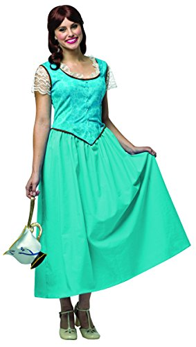 Rasta Imposta Women's Once Upon A Time Belle