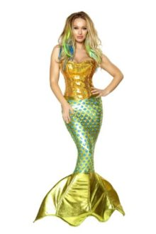 Roma-Costume-Womens-2-Piece-Siren-of-the-Sea-Costume-0