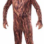 Rubies-Costume-Guardians-of-the-Galaxy-Groot-Childs-Costume-One-Color-Medium-0