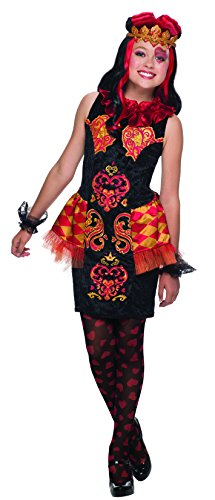 Rubies-Ever-After-High-Lizzie-Hearts-Costume-0