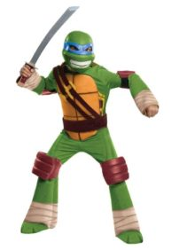 Rubies-Kids-Leonardo-Teenage-Mutant-Ninja-Turtles-Halloween-Costume-0