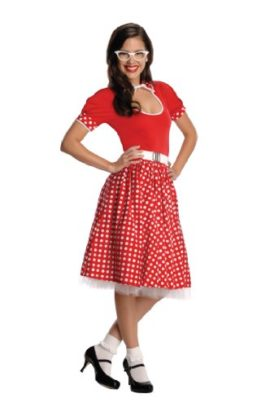 Rubies-Secret-Wishes-50s-Nerd-Girl-Costume-0