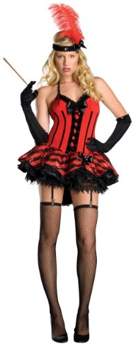 Secret-Wishes-Cabaret-Dress-Costume-0