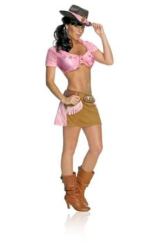 Secret-Wishes-Womens-Playboy-Cowgirl-Costume-0