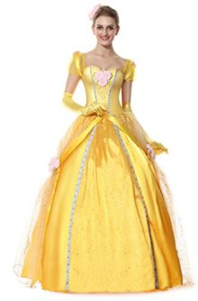 Sibeawen-Womens-Deluxe-Princess-Adult-Costumes-0