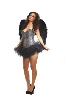 Starline-Signature-Fallen-Angel-Womens-Sexy-Costume-0