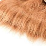 TOMSENN-Dog-Lion-Mane-Realistic-Funny-Lion-Mane-for-Dogs-Complementary-Lion-Mane-for-Dog-Costumes-Lion-Wig-for-Medium-to-Large-Sized-Dogs-Lion-Mane-Wig-for-Dogs-0-5