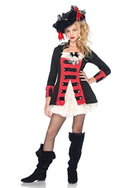 Teen-Charming-Pirate-Captain-Costume-0-1