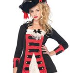 Teen-Charming-Pirate-Captain-Costume-0