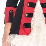 Teen-Charming-Pirate-Captain-Costume-0-3