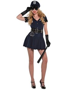 Womens-Officer-Rita-Dem-Rites-Costume-0