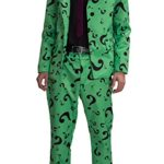 XCOSER-Mens-Question-Mark-Costume-Suit-for-Halloween-Villain-Cosplay-0-0