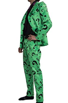 XCOSER-Mens-Question-Mark-Costume-Suit-for-Halloween-Villain-Cosplay-0-3