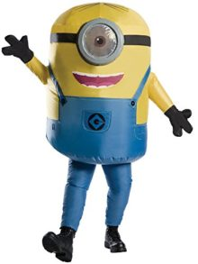 Adult-Inflatable-Minion-Stuart-Costume-0