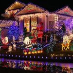 Autolizer-LED-Fairy-String-Lights-Lamp-for-Xmas-Tree-Holiday-Wedding-Party-Decoration-Halloween-Showcase-Displays-Restaurant-or-Bar-and-Home-Garden-Control-up-to-8-modes-0-1