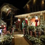 Autolizer-LED-Fairy-String-Lights-Lamp-for-Xmas-Tree-Holiday-Wedding-Party-Decoration-Halloween-Showcase-Displays-Restaurant-or-Bar-and-Home-Garden-Control-up-to-8-modes-0-3