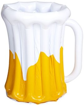 Beistle-57892-inflatable-Beer-Mug-Cooler-18-by-27-Inch-0-0