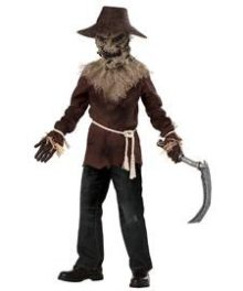 California-Costumes-Boys-Wicked-Scarecrow-0