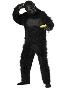 California-Costumes-Gorilla-Child-Costume-0